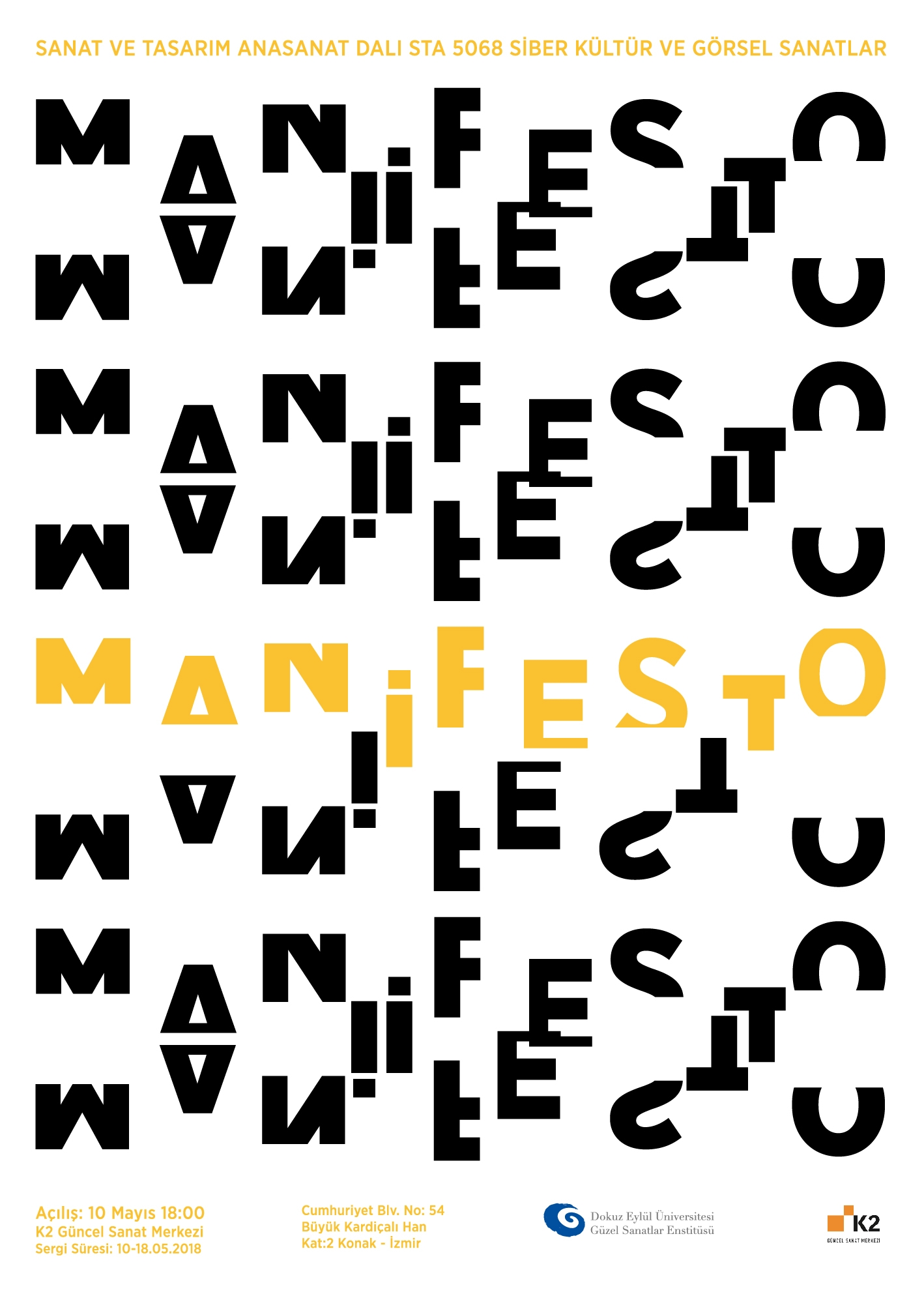 http://didemeriskin.com/files/gimgs/th-9_manifesto-01.jpg